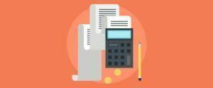 Conceptos básicos aplicables a la Contabilidad de Costes